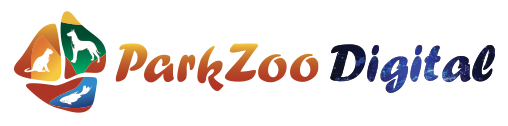 ParkZoo Digital logo